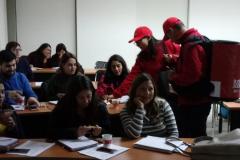actividades-acreditacion-internacional-9-unab