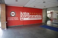 graficas-en-los-campus-acreditacion-internacional-1-unab