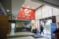 graficas-en-los-campus-acreditacion-internacional-10-unab