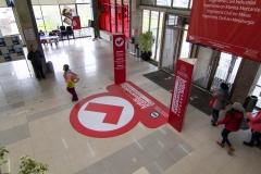 graficas-en-los-campus-acreditacion-internacional-4-unab