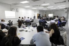 primer-encuentro-acreditacion-internacional-3-unab