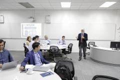 primer-encuentro-acreditacion-internacional-4-unab