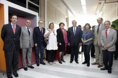 visita-doctora-idna-corbett-acreditacion-internacional-1-unab