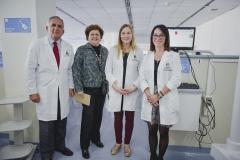 visita-doctora-idna-corbett-acreditacion-internacional-10-unab